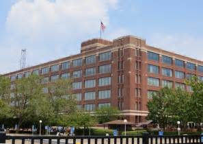 midwest regional u s patent and trademark office uspto