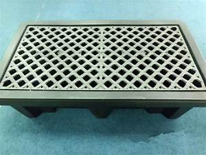 Oil, Spill, Tray, Manufacturer, U0026, Manufacturer, From, China