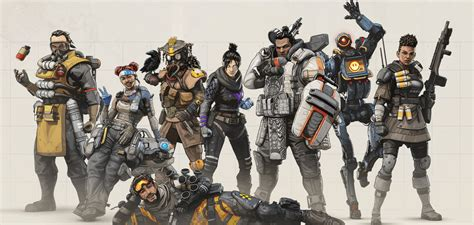 How To Easily Download Apex Legends On Xbox One, Ps4 And Pc