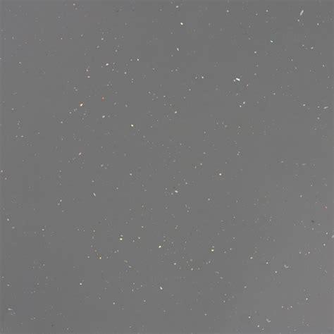 Grey Worktops   Gloss Andromeda Sparkle   Worktop Express