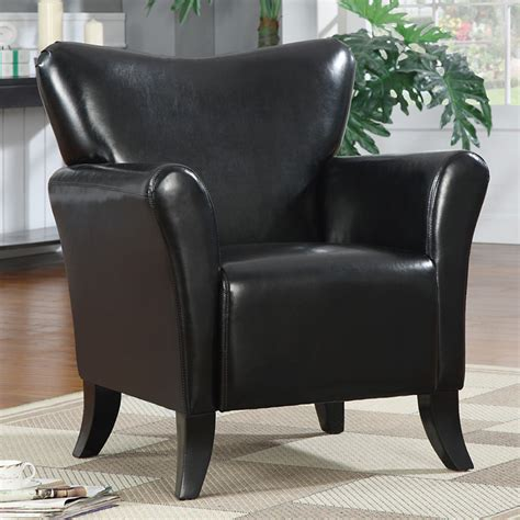 accent chairs to go with leather sofa accent chairs to go with leather sofa brown bonded