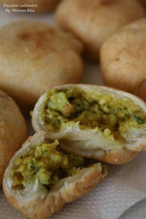 cuisine hindou les 25 meilleures idées concernant snacks indiens sur