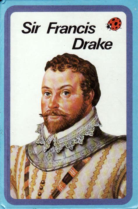 sir francis drake quotes quotesgram