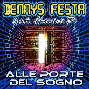 Alle Porte Sogno by Irene Grandi Tutti I Testi Delle Canzoni E Le Traduzioni