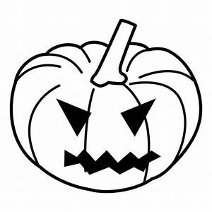 Dibujos de Halloween calabazas - Imagui