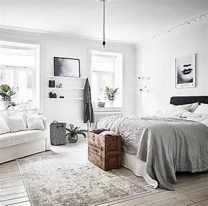 Skandinavisch Einrichten Online Shop : 6573 besten bedroom bilder auf pinterest schlafzimmer ideen wohnideen und gem tliches ~ Indierocktalk.com Haus und Dekorationen