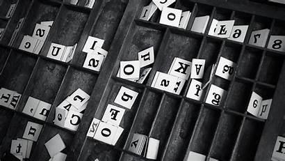 Letters Wallpapers Letras Letter Fondos Pantalla Laptop
