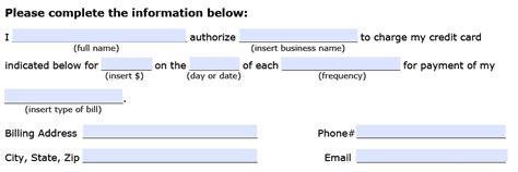 fargo ach phone number free ach form template update234 bank of am vawebs