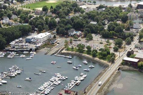 Boat Store Danvers Ma by Danversport Boat R In Danvers Massachusetts