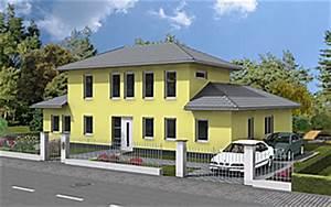 Bungalow Mit Atrium : atrium 144 20 plus turm bungalow einfamilienhaus neubau massivbau stein auf stein ~ Indierocktalk.com Haus und Dekorationen