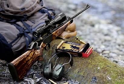 Blaser Hunting Rifle Rifles R8 Usa Accessories