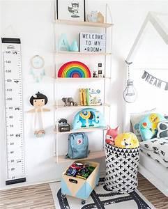 Buchstaben Deko Kinderzimmer : 79 besten typografie trend interior mit buchstaben bilder auf pinterest ~ Orissabook.com Haus und Dekorationen