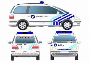 Site De Voiture Belge : photos de voitures de police page 68 auto titre ~ Gottalentnigeria.com Avis de Voitures