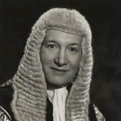 top  quotes  alfred denning baron denning   quotes
