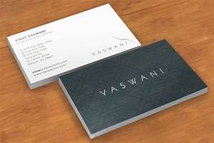 All photos gallery: best business cards