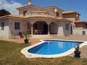 villa avec piscine privee en bord de mer 100 m promo du With location villa bord de mer avec piscine 5 villa de luxe 10 chambres bord de mer avec piscine