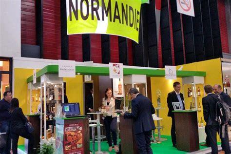 chambre agriculture normandie cidres et calvados les acheteurs veulent de la nouveauté