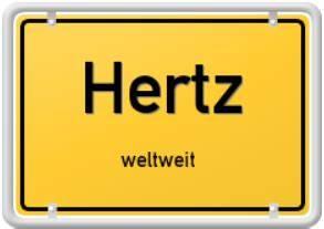 Hertz Autovermietung München : hertz bei autovermietung direct top mietwagen transporter ~ A.2002-acura-tl-radio.info Haus und Dekorationen