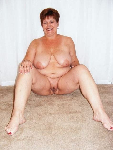 456745611 in gallery full nude mature granny oma grannie vii picture 5 uploaded by