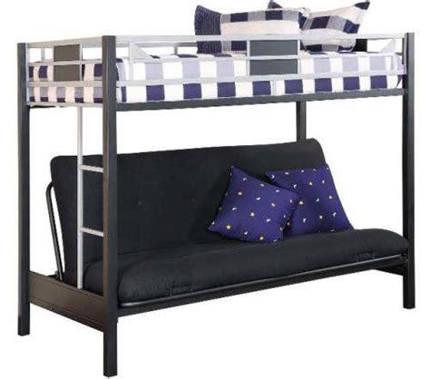 big lots bedroom furniture for the interior design