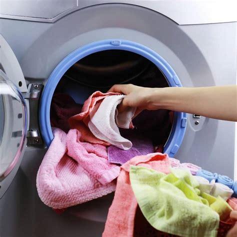 schlafanzug 60 grad waschen w 228 sche richtig waschen waschmaschine nie auf 60 grad stellen brigitte de
