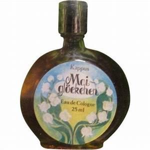 Maiglöckchen Parfum Shop : kappus maigl ckchen reviews and rating ~ Michelbontemps.com Haus und Dekorationen