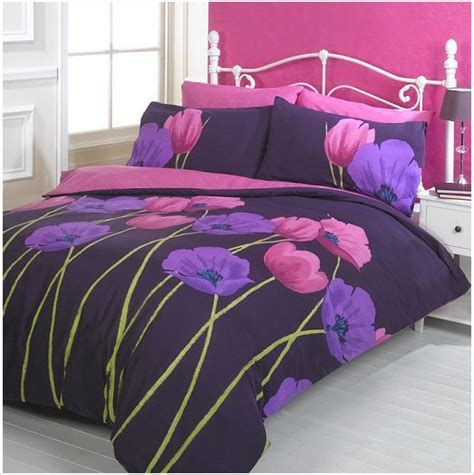 6312 quilt bedding sets 26 best featured board duvet covers etc images on