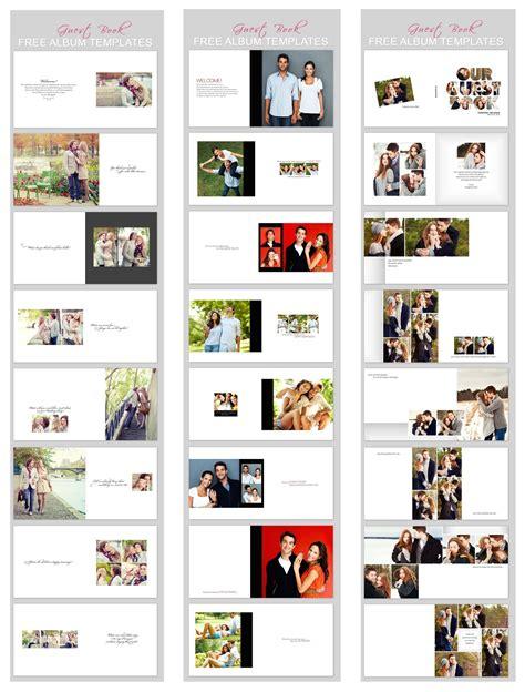 fun engagement picture ideas  creative   diy