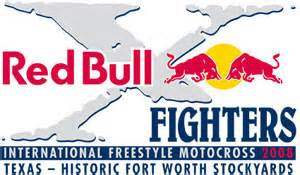 freestyle motocross tickets red bull x fighters texas tickets now on sale motocross