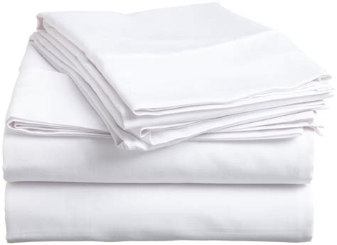white bed sheets wholesale bed sheets price lists wholesale linens supply