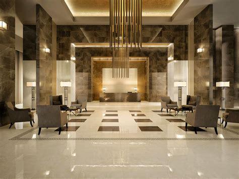 floor design 15 italian flooring designs floor designs design trends premium psd vector downloads