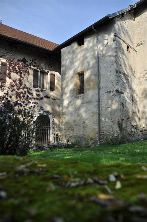 chambre du commerce haute savoie chambre d 39 hôtes chambres du château à boussy haute