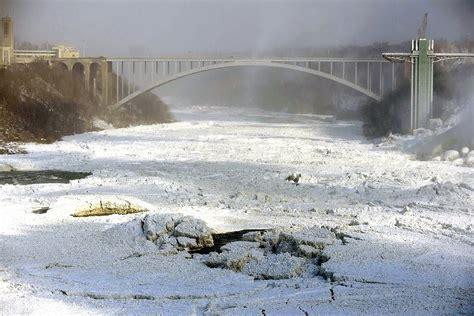 niagara falls web 16 january 2014 from the russian web the will set