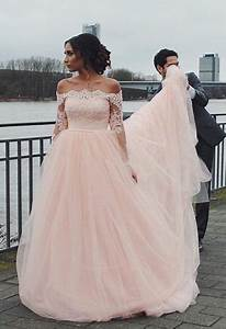 321 best colored wedding dresses darius bridal images on With custom made wedding dresses near me