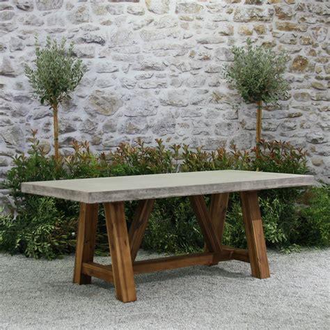 outdoor tables  sale   outdoor table   teak