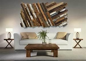 wood pallet wall art - Gallery Gallery