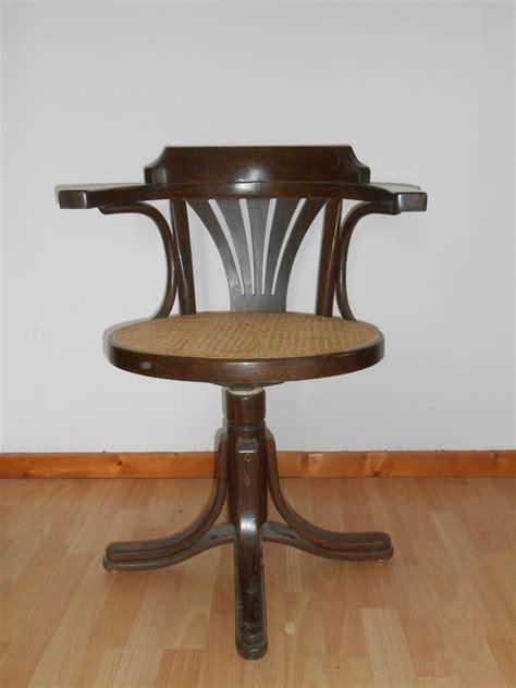 fauteuil americain en bois myqto com