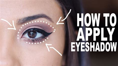 How To Apply Eyeshadow For Beginners  Part 2  Youtube. Security Token Service Application. Entry Level Staff Accountant Alert Bay B C. Big Data Business Analyst Change Battery Car. Source Healthcare Analytics Inc. Tree Service Las Vegas Fsn North Dish Network. What Are The Advantages Of Cloud Computing. Auto Insurance Fort Wayne Indiana. Colleges Murfreesboro Tn Ocwen Mortgage Loans