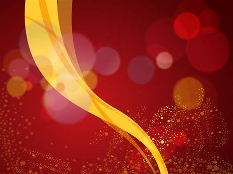 Red And Gold Wallpaper 2017  Grasscloth Wallpaper