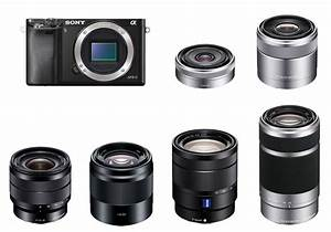 Best Lenses for Sony A6000 – Camera News at Cameraegg