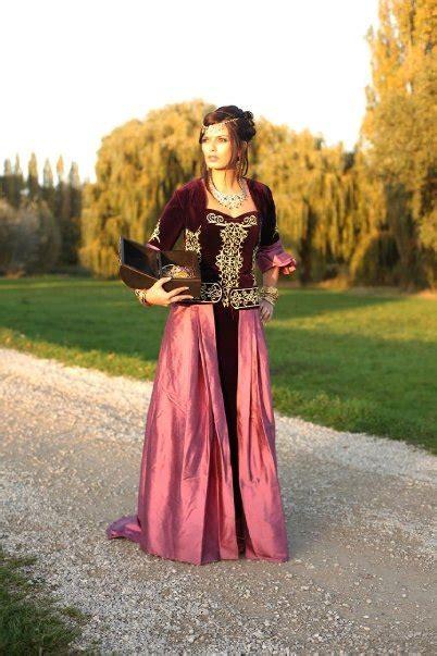 haute couture robe de cr 233 ateur