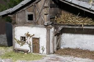 Krippe Selber Bauen : krippe alpenl ndisch google suche kerzen pinterest ~ Lizthompson.info Haus und Dekorationen