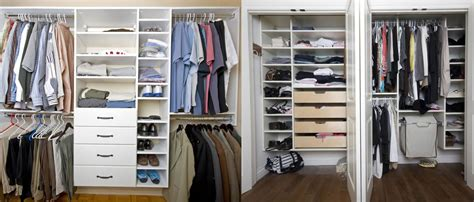 closets plymouth custom closets affordable custom