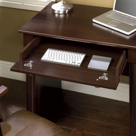 palladia computer desk sau  officefurniturecom