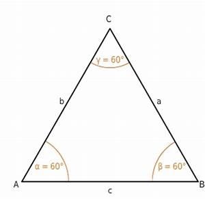 Gleichseitiges Dreieck Berechnen : dreiecke vierecke und kreise bettermarks ~ Themetempest.com Abrechnung