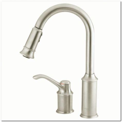 kitchen faucets australia moen aberdeen kitchen faucet 28 images moen aberdeen