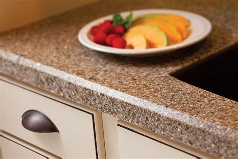 our better than granite countertops are sure to give your