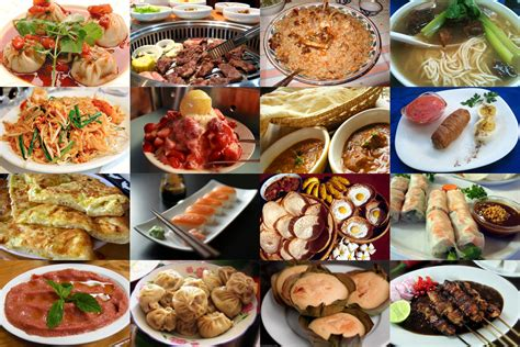 different types of cuisines in the different types of cuisine 28 images food collection royalty free stock photo image