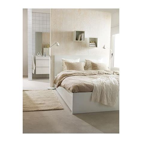 cheap linens ikea duvet and linen duvet on
