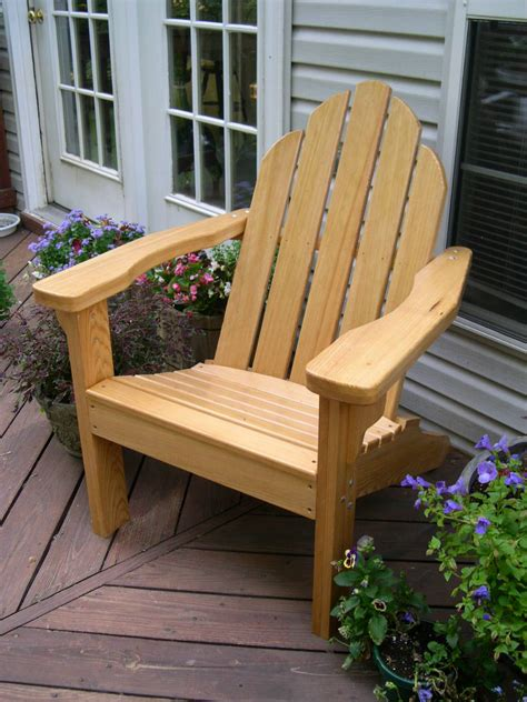 ideas adirondack chair plans new yankee workshop bawe